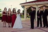 jackie_steven_wedding055