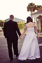 jackie_steven_wedding064