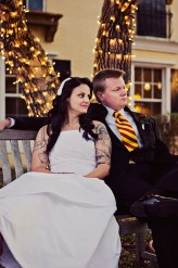 jackie_steven_wedding075
