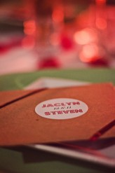 jackie_steven_wedding093