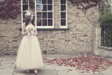 vintage london wedding15