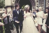 vintage london wedding22
