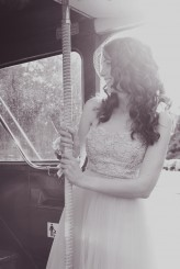 vintage london wedding27