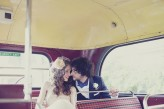 vintage london wedding30