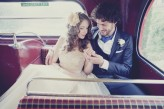 vintage london wedding31