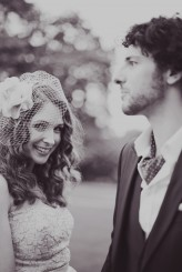 vintage london wedding38