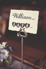vintage london wedding49