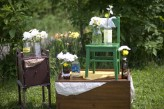 countrywedding_vantassel27