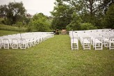 countrywedding_vantassel3