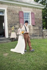 countrywedding_vantassel42
