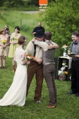 countrywedding_vantassel44