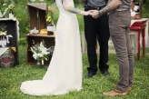 countrywedding_vantassel47
