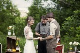 countrywedding_vantassel49