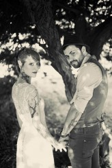 countrywedding_vantassel52