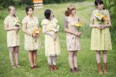countrywedding_vantassel53