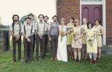 countrywedding_vantassel56