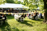 countrywedding_vantassel62