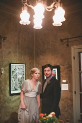 mexican art wedding_galaxie andrews 08