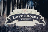 rock wedding details1