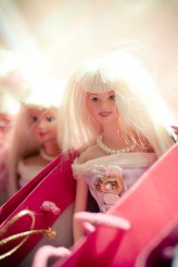 BarbiePinkWedding_GeorgiMabee-4