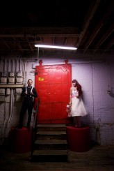 Leap-Day-Warehouse-Wedding-mattnnat-photographers-126