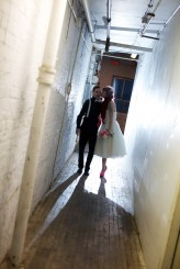 Leap-Day-Warehouse-Wedding-mattnnat-photographers-134