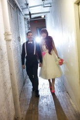 Leap-Day-Warehouse-Wedding-mattnnat-photographers-135