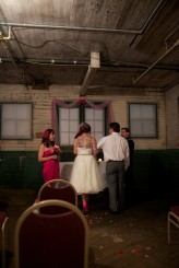 Leap-Day-Warehouse-Wedding-mattnnat-photographers-173