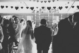 Melbourne-Warehouse-Wedding-Photographer-11