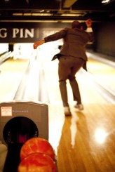 bowling_wedding_alistair_veryard_075