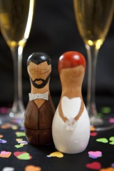 bowling_wedding_alistair_veryard_128