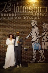 bowling_wedding_alistair_veryard_130