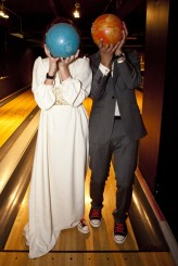 bowling_wedding_alistair_veryard_136