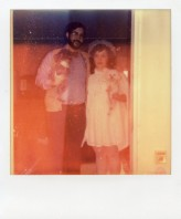 live-it-out-photography-amber-mahoney-alternative-indie-retro-rad-polaroid-wedding-photography005