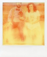 live-it-out-photography-amber-mahoney-alternative-indie-retro-rad-polaroid-wedding-photography006