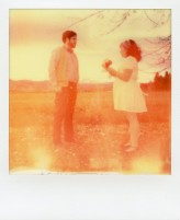 live-it-out-photography-amber-mahoney-alternative-indie-retro-rad-polaroid-wedding-photography008