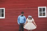 live-it-out-photography-amber-mahoney-alternative-indie-retro-rad-wedding-photography123