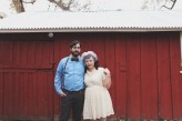 live-it-out-photography-amber-mahoney-alternative-indie-retro-rad-wedding-photography124