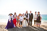 orangefoto_wedding_lou_juergen-56