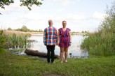 Colourful-Danish -preweddingshoot-Photographer Amanda Thomsen (17 of 94)