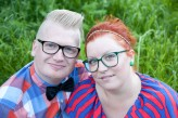 Colourful-Danish -preweddingshoot-Photographer Amanda Thomsen (31 of 94)