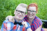 Colourful-Danish -preweddingshoot-Photographer Amanda Thomsen (32 of 94)