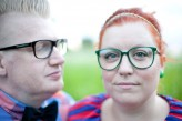 Colourful-Danish -preweddingshoot-Photographer Amanda Thomsen (36 of 94)