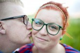 Colourful-Danish -preweddingshoot-Photographer Amanda Thomsen (40 of 94)