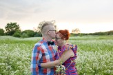 Colourful-Danish -preweddingshoot-Photographer Amanda Thomsen (46 of 94)