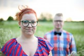 Colourful-Danish -preweddingshoot-Photographer Amanda Thomsen (47 of 94)