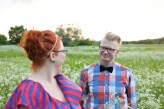 Colourful-Danish -preweddingshoot-Photographer Amanda Thomsen (48 of 94)