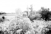 Colourful-Danish -preweddingshoot-Photographer Amanda Thomsen (63 of 94)