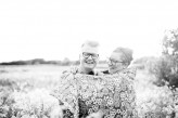 Colourful-Danish -preweddingshoot-Photographer Amanda Thomsen (64 of 94)