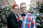 Colourful-Danish -preweddingshoot-Photographer Amanda Thomsen (68 of 94)